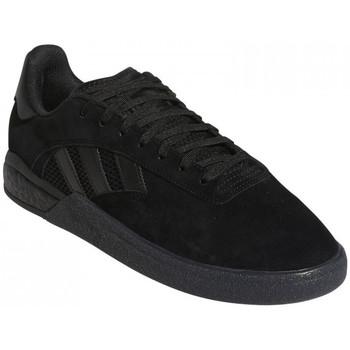 Čevlji  Moški Skate čevlji adidas Originals 3st.004 Črna