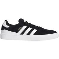 Čevlji  Moški Skate čevlji adidas Originals Busenitz vulc ii Črna