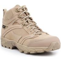 Čevlji  Moški Pohodništvo Garmont 381012-211 brown