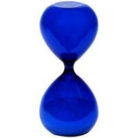 Dom Kipci in figurice Signes Grimalt Glej Arena 10 Min Azul