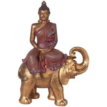 Dom Kipci in figurice Signes Grimalt Buda Na Elephant Dorado