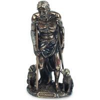 Dom Kipci in figurice Signes Grimalt Saint Lazarus Gris