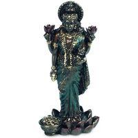 Dom Kipci in figurice Signes Grimalt Lakshmi Gris