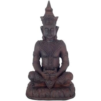 Dom Kipci in figurice Signes Grimalt Buda Marrón