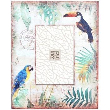 Dom Okvirji za slike Signes Grimalt Okvir Slike Multicolor