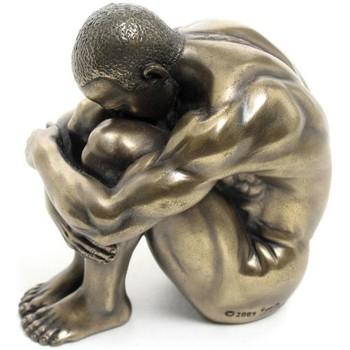 Dom Kipci in figurice Signes Grimalt Slika Nude Dorado