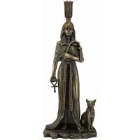 Dom Kipci in figurice Signes Grimalt Kraljica Egipčansko-Nefertitis Dorado