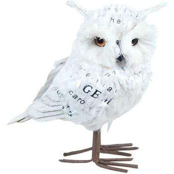 Dom Kipci in figurice Signes Grimalt Sova Blanco