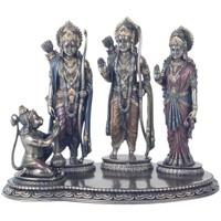 Dom Kipci in figurice Signes Grimalt Hindujska Družina Gris