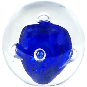 Dom Kipci in figurice Signes Grimalt Obtežilnik Za Papir Azul