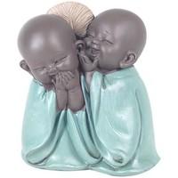 Dom Kipci in figurice Signes Grimalt Lik Bude Verde