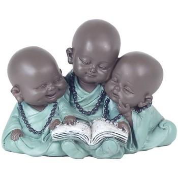 Dom Kipci in figurice Signes Grimalt Slika Buda Verde