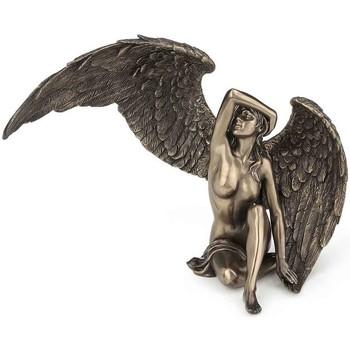 Dom Kipci in figurice Signes Grimalt Angel Moški Nude Dorado