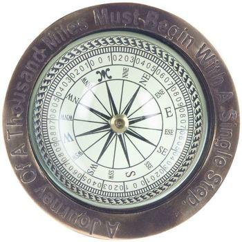 Dom Kipci in figurice Signes Grimalt Kompas Multicolor