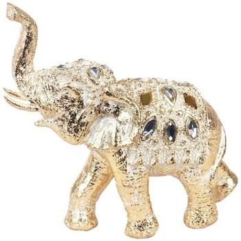 Dom Kipci in figurice Signes Grimalt Slon Dorado