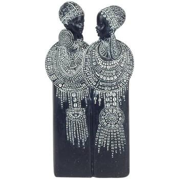 Dom Kipci in figurice Signes Grimalt Afriški Gris