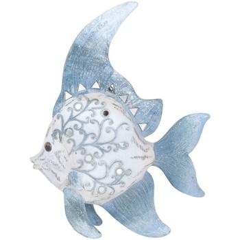 Dom Kipci in figurice Signes Grimalt Ribe Azul