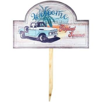 Dom Slike, platna Signes Grimalt Adorno Surf Multicolor