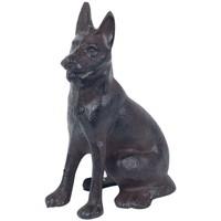 Dom Kipci in figurice Signes Grimalt Pes Negro