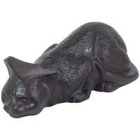 Dom Kipci in figurice Signes Grimalt Mačka Negro