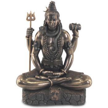 Dom Kipci in figurice Signes Grimalt Shiva Dorado