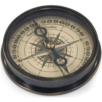 Dom Kipci in figurice Signes Grimalt Kompas Negro