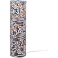 Dom Lanterne Signes Grimalt Svetilka Cilindra Multicolor