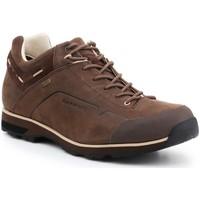 Čevlji  Moški Nizke superge Garmont 481243-21A brown