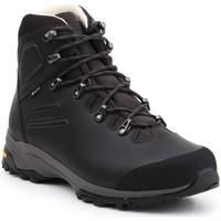 Čevlji  Moški Polškornji Garmont Nevada Lite GTX 481055-211 black