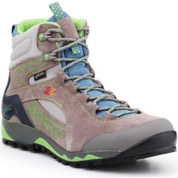 Čevlji  Moški Pohodništvo Garmont 481217-211 Multicolor