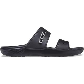 Čevlji  Moški Natikači Crocs Crocs™ Classic Sandal 206761 38