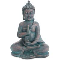 Dom Kipci in figurice Signes Grimalt Buda Azul