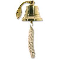 Dom Zunanje svetilke Signes Grimalt Čolni Zvonovi Dorado