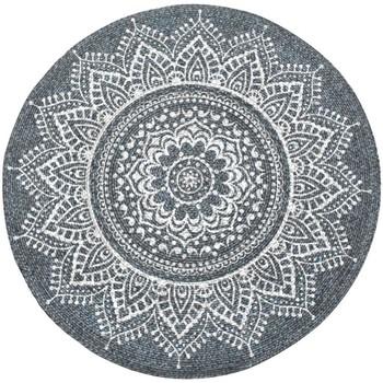 Dom Preproge Signes Grimalt Red Carpet 90 Cm Azul