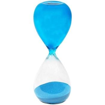 Dom Kipci in figurice Signes Grimalt Glej Arena Blue 15 Min Azul