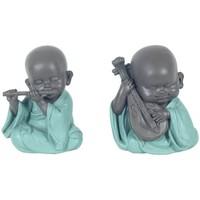 Dom Kipci in figurice Signes Grimalt Buda Set 2U Multicolor