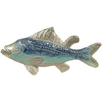 Dom Kipci in figurice Signes Grimalt Vtisnjene Ribe Multicolor
