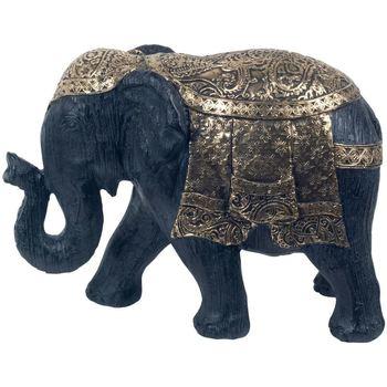 Dom Kipci in figurice Signes Grimalt Mali Slon Negro