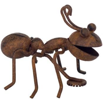 Dom Kipci in figurice Signes Grimalt Magnetna Ant Negro
