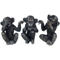 Dom Kipci in figurice Signes Grimalt Orangutan V Septembru 3U Gris