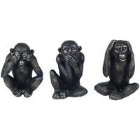 Dom Kipci in figurice Signes Grimalt Opica Slika 3 Enote Gris