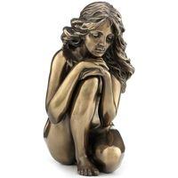 Dom Kipci in figurice Signes Grimalt Nude Ženska Slika Dorado
