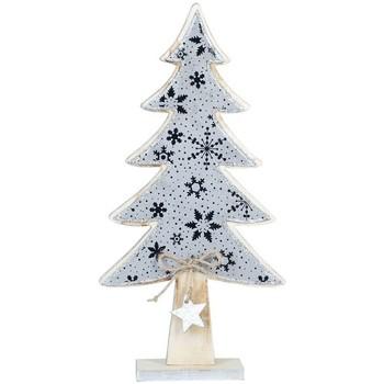 Dom Božična dekoracija Signes Grimalt Mala Božično Drevo Multicolor