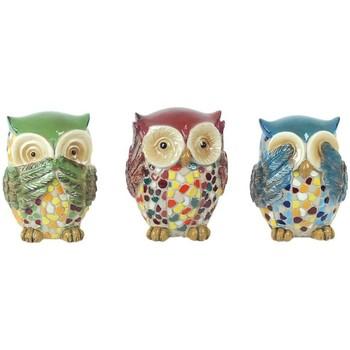 Dom Kipci in figurice Signes Grimalt Ne Go Owl / Oye / Govor Septembra 3U Multicolor