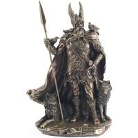 Dom Kipci in figurice Signes Grimalt Odin Plateado