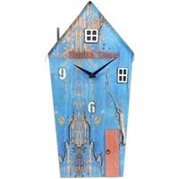 Dom Ure Signes Grimalt Regenerirana Les Ura House Azul
