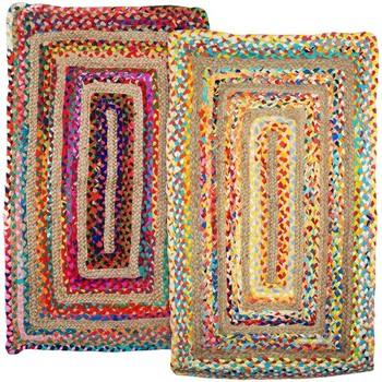 Dom Preproge Signes Grimalt Multicolor Preproga V Septembru 2U Multicolor
