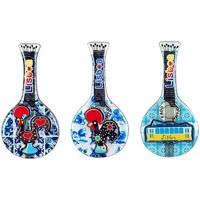 Dom Kipci in figurice Signes Grimalt Magnetni Mandolin 3U Multicolor