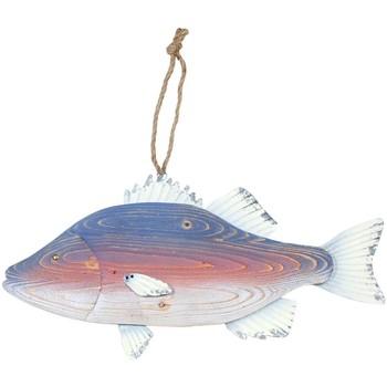 Dom Kipci in figurice Signes Grimalt Les Fish Obesek Za Pomoč Multicolor