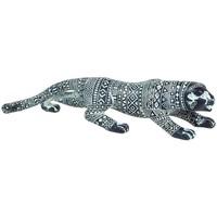 Dom Kipci in figurice Signes Grimalt Leopard Gris